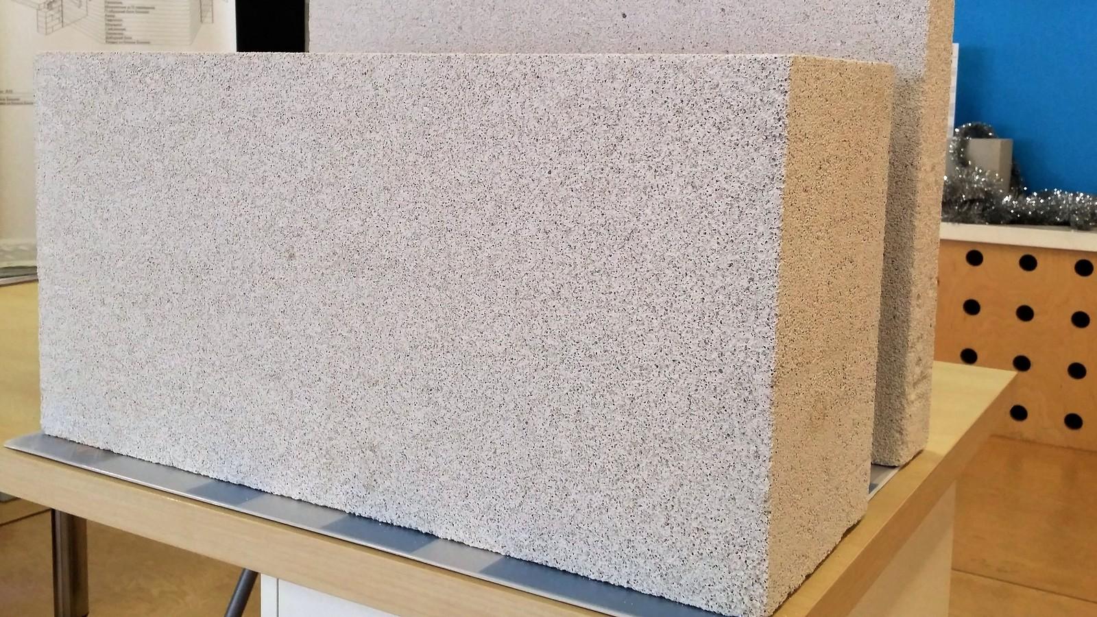 Бетон d200 лабораторный смеситель для цементного раствора