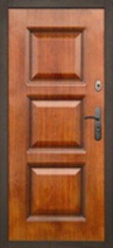 купить дверь входную металлическую недорого в тучково