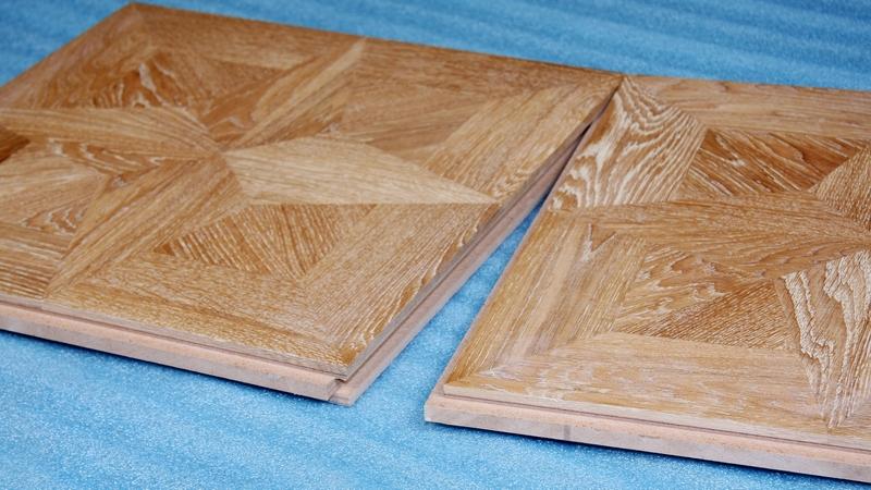 работы технология ооо студия деревянных изделий саратов можете